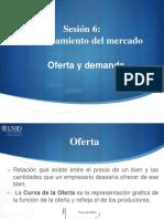 M06_Visual.pdf