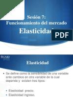 M07_Visual.pdf