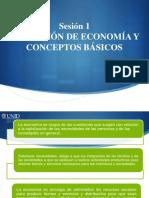 M01_Visual.pdf