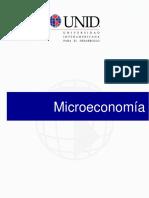 M10_Lectura.pdf