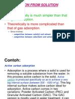 contoh larutan kimia