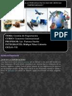 diapositivas de comercio.pptx