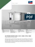 MVPS2200-3000-DEN1820-V40web