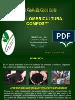 BIOABONOS-COCA.pptx