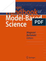 HANDBOOK OF MODEL BASED SCIENCE.pdf