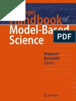 HANDBOOK OF MODEL BASED SCIENCE.pdf