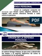 defensa-personal.pptx