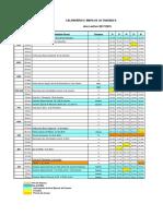 2017-2018- CALENDÁRIO ESCOLAR.v2 (CF)
