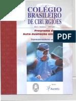 Ano2-I.Tromboembolismo-venoso.pdf