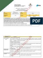 anexon-180418042621