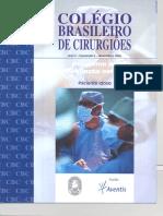 Ano2-II.Paciente-idoso.pdf