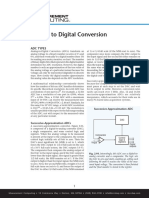 Analog-to-Digital.pdf