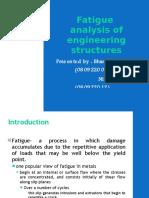 15908218-Fatigue-Analysis.pdf