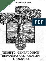 Registo Genealogico de Familias Que Passaram a Madeira - Letra A.pdf