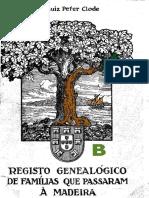 Registo Genealogico de Familias Que Passaram a Madeira - Letra B.pdf