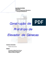Projeto01.pdf