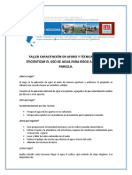 taller..aforo.pdf