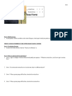 2.10 Worksheet