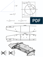 ExtensimetrosYConversionMicrodeformaciones