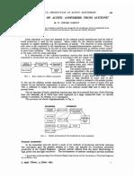 daroux1953(1).pdf