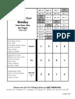 GrandChaseKakao Information Compilation pdf   Video Game Design