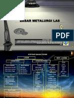 Dasar Metalurgi Las Rev
