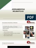 Herramientas neumaticas (002)