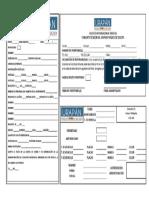 6 Formato Trasteos-censo-rg. Vehiculos
