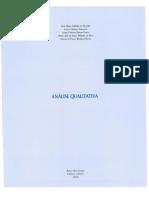 APOSTILA-ANÁLISE-QUALITATIVA-EADQUI040-parte-01.pdf