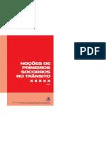 Noções Primeiros-Socorros no trânsito 23p.pdf