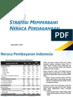 Kebijakan Pemerintah dalam Rangka Pengendalian Defisit Neraca Transaksi Berjalan (3).pdf