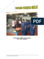 Engine Tune up .pdf
