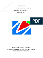 PEDOMAN PENGORGANISASIAN VK.docx
