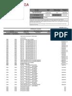 ____________51941180623(1).pdf