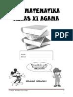 LKS_kombinasi.docx