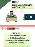 Procesos_Pedagógicos