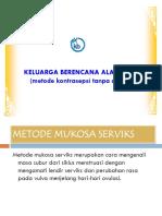 METODE ALAMIAH.pptx