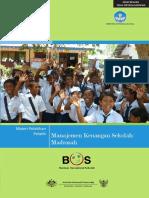 panduan_keuangan_sekolah.pdf