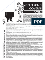 No Salvini Dima Iook