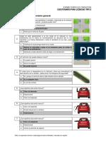 8. banco de preguntas para licencias tipo e v5.pdf