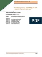 PDC-CHUSCHI-2017.pdf