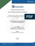 ESTADISTICA-v semestre.docx