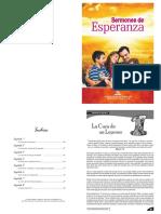 Sermones de Esperanza por Alejandro Bullon.pdf
