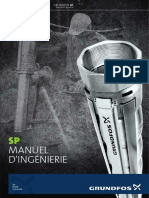 grundfos_-_manuel_d_ing__nierie_pompes_sp.pdf