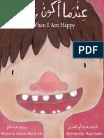 When I Am Happy.pdf