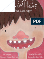 I Am Happy.pdf
