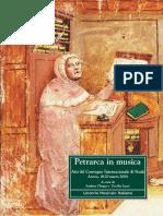 Si_alte_dolce_e_musical_parole_._Petrar (1).pdf