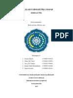 128648_MAKALAH FARMASETIKA DASAR 4 new.docx