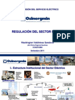 1.Regulacion del Sector Energia.pptx