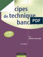 principesdetechniquebancaire.pdf